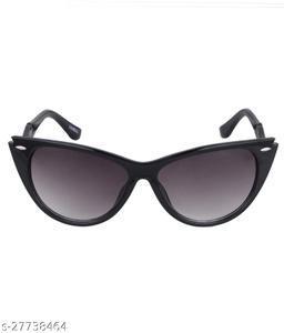 Unique Women Sunglasses