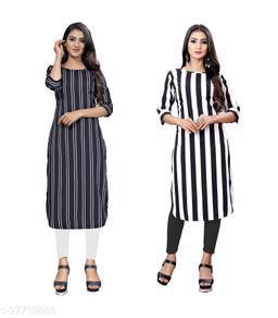 Abhisarika Graceful Kurtis Maha Price Drop Sale