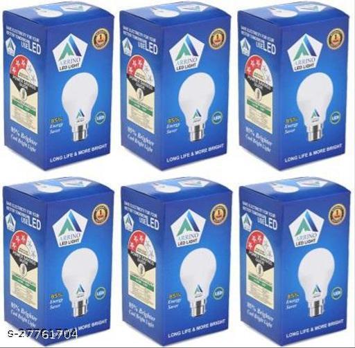 Stylish Bulbs & Fixtures