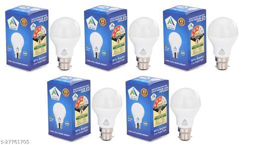 Classy Bulbs & Fixtures