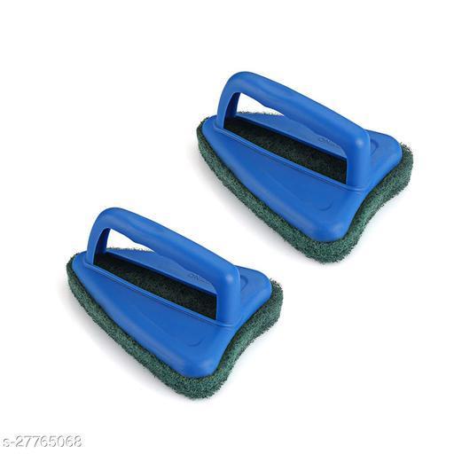 Cello Kleeno JetScrubber Set of 2 Blue