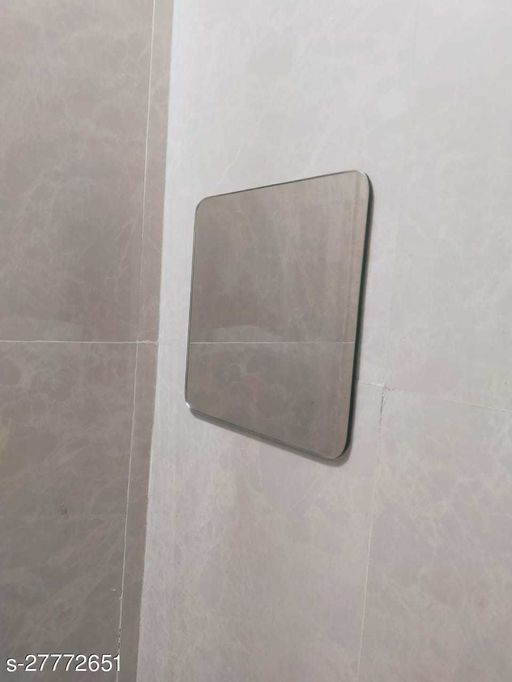 Attractive Wall Mirrors