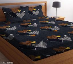 Elegant Fashionable Bedsheets