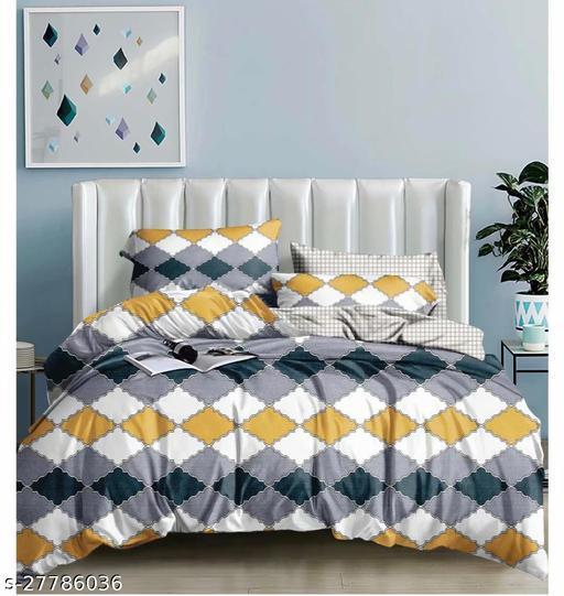 Elite Fashionable Bedsheets