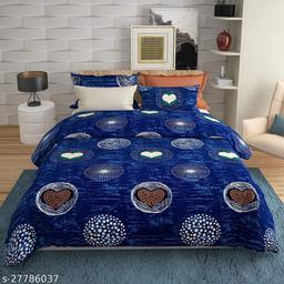 Trendy Fashionable Bedsheets