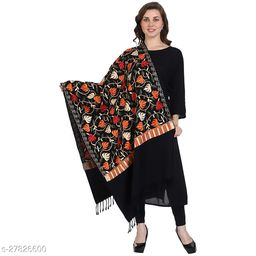 Voguish Trendy Women Shawls