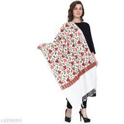 Classy Fashionable Women Shawls