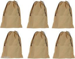 6  shoe storage cover(beige)