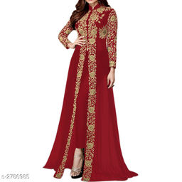 Ravishing Suits And Dress Material