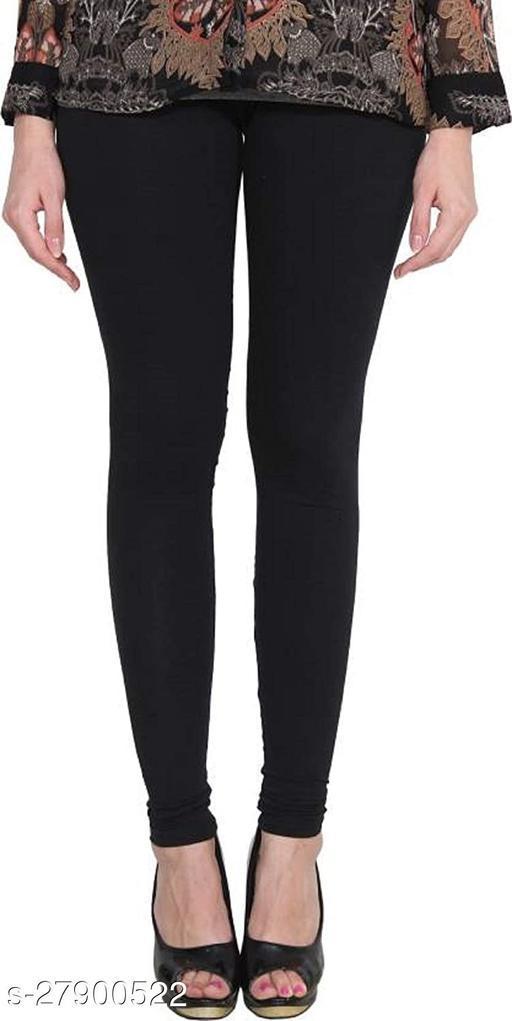 Designer Fabulous Women Leggings