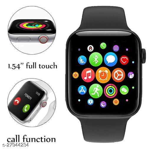 Unique Smart Watches