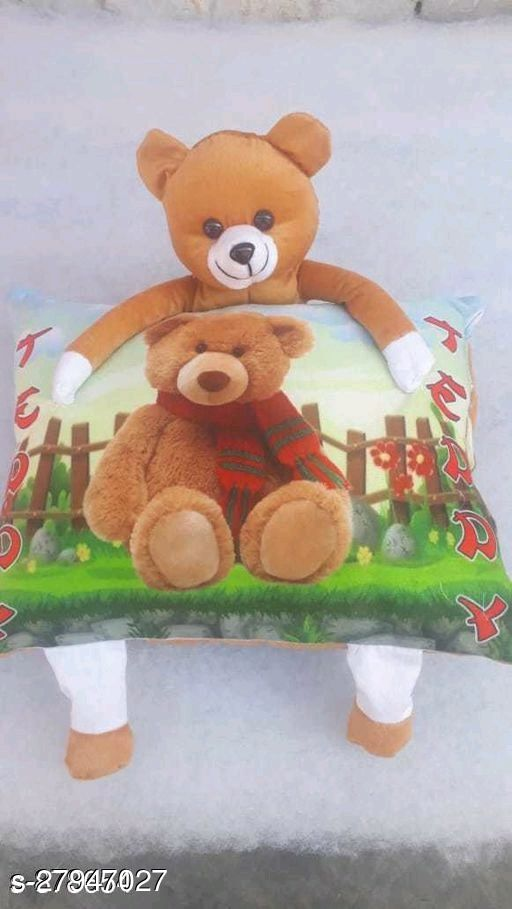 ARADHYA COLLECTIONS PRESENTS NEW DESIGN BABY PILLOW