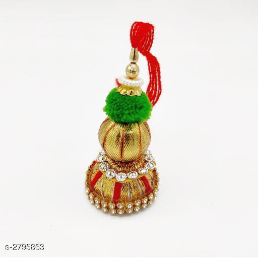 Beautiful Thread Rakhi