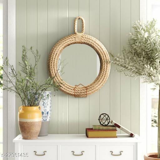 Classic Wall Mirrors