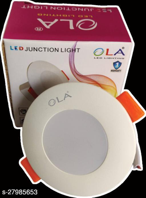 Fashionable Smart Home Lights