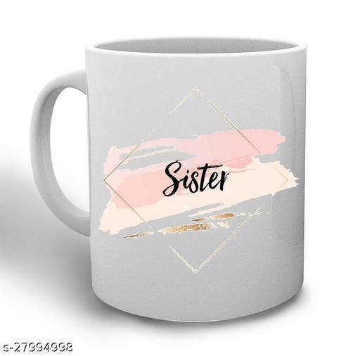 Essential Mugs