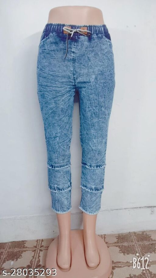 studio pride women designer denim jeans