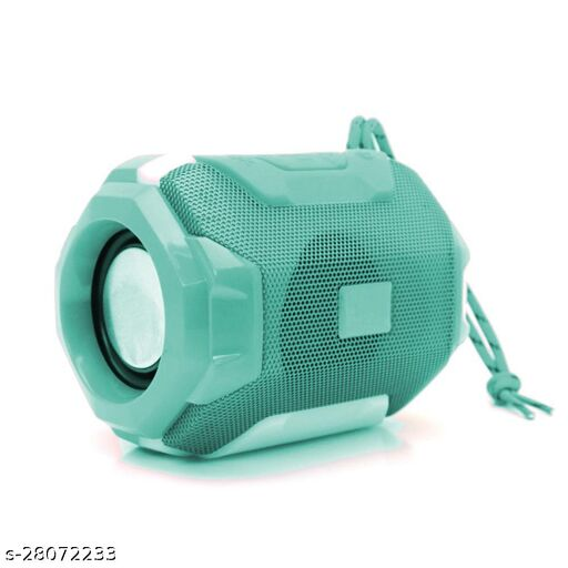 Reborn Portable And loud sound High Quality Bluetooth Speaker