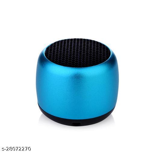 Reborn Mini, lightweight And High Quality Wireless Speaker