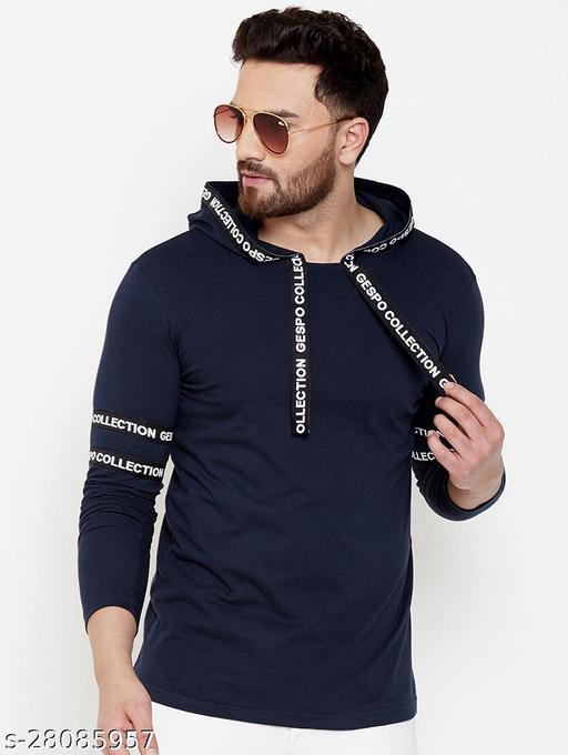 Fancy Fabulous Men Sweatshirt