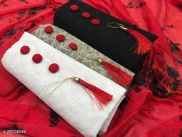 Abhisarika Drishya Kurti Fabrics
