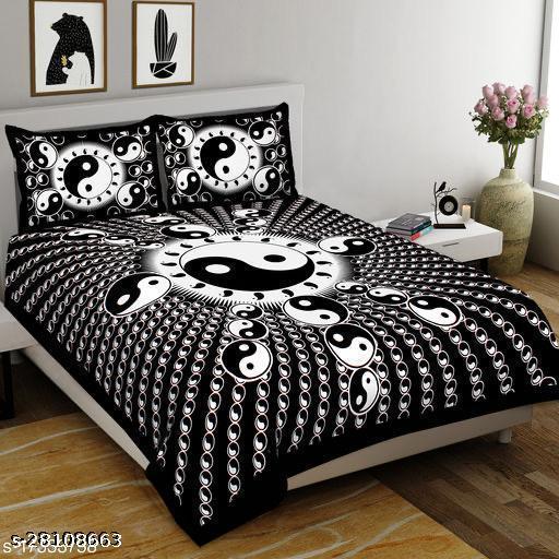 Elegant Fancy Bedsheets