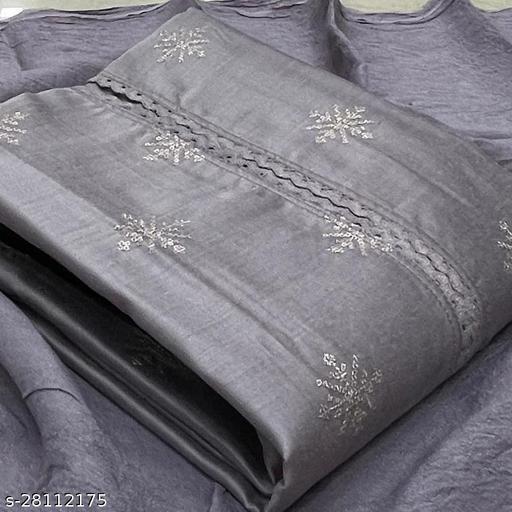 Aakarsha Sensational Salwar Suit