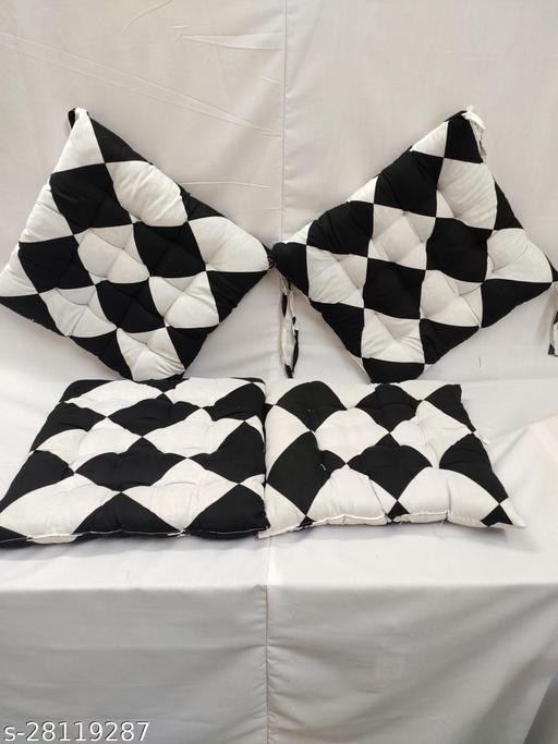 Classic Versatile Cushion