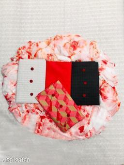 KAJU KATRI 3TOP DRESS  COLLTION  WOMANS BEST SUITS