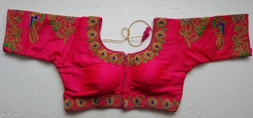 Women Rayon Short Kurti Stripe Kurti