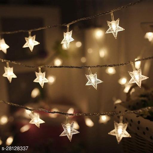 star-led-light