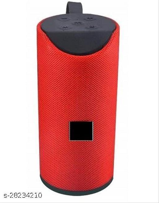Fancy cool Portable Wireless Speaker