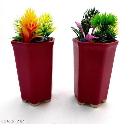 Classic Vases