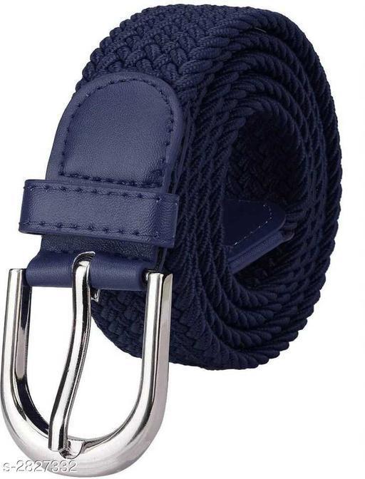 Stylish Unisex Belt
