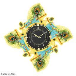 Wonderful Wall Clocks