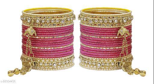 Princess Unique Bracelet & Bangles