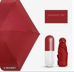Beautiful   capsul Umbrella