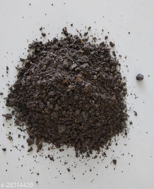 Classy Multipurpose Soil