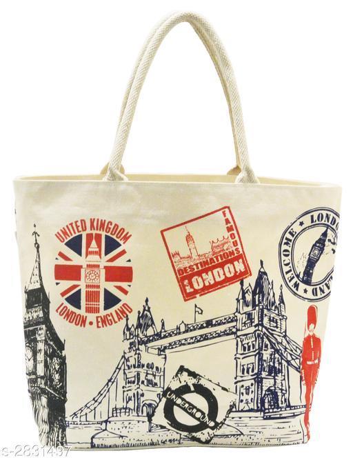Attractive Totes Bag