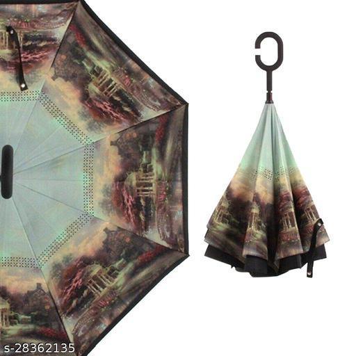 Styles Modern Women Umbrellas