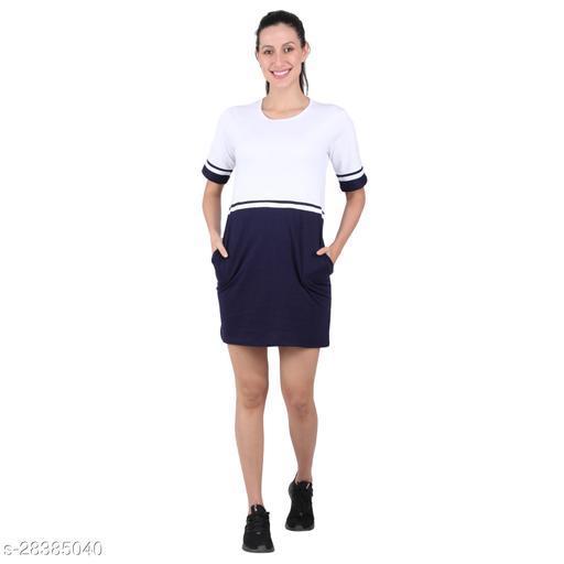 Broadstar Women's Bodycon Dresses