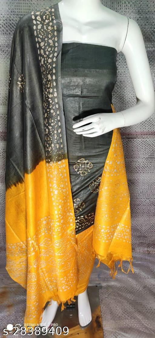 Abhisarika Fabulous Salwar Suits & Dress Materials