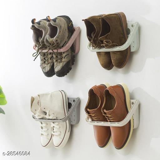 Stylo Shoe Racks
