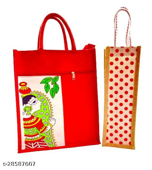 New Party & Gift Bags