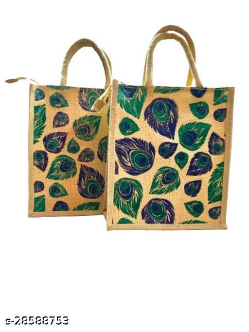 Attractive Party & Gift Bags