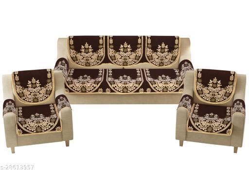 Elite Alluring Sofa Covers