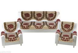 Voguish Attractive Sofa Covers
