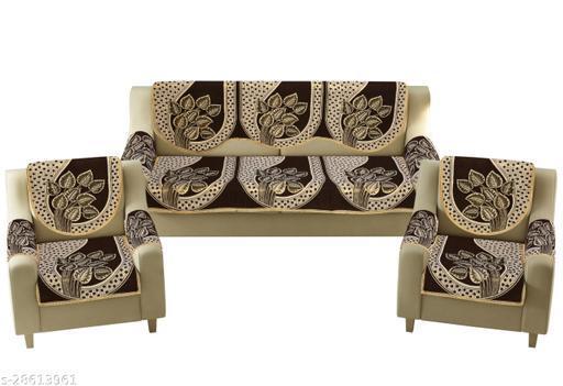 Voguish Versatile Sofa Covers
