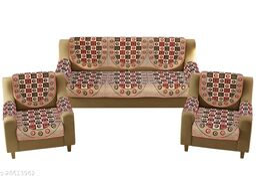 Trendy Fancy Sofa Covers