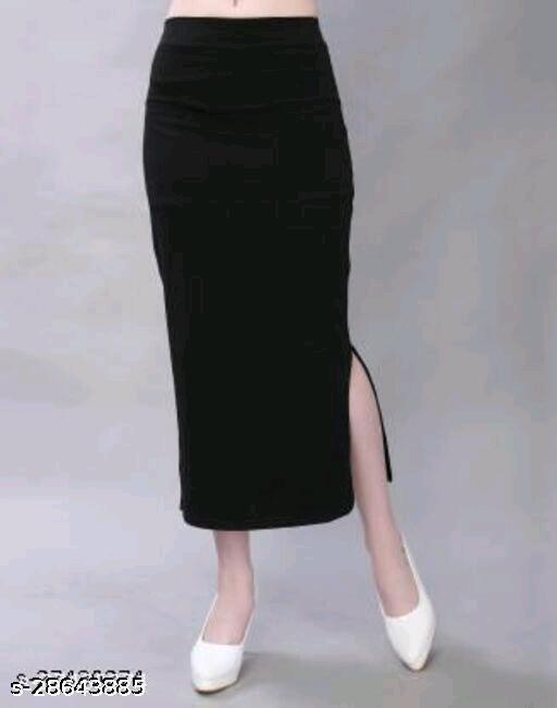 Fancy Ravishing WomenBottom wear
